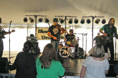 2009fest-sevennations