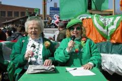 2009parade-announcers