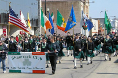 2009parade016-shamrockpipes
