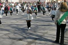 2009parade022-trinitydancers