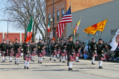 2009parade072-celticnations