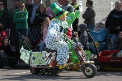 2009parade076-clown