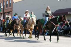 2009parade124-horses