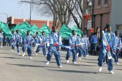 2009parade131-southshoredrill