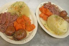 monday-cornedbeefcabbage-20