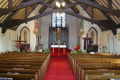 stpatrickparish-inside-2009