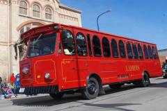 lamersbus