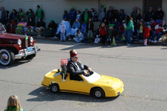 136-shrinercar