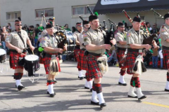 2012 Parade & Irish Fest